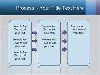 0000084227 PowerPoint Template - Slide 86
