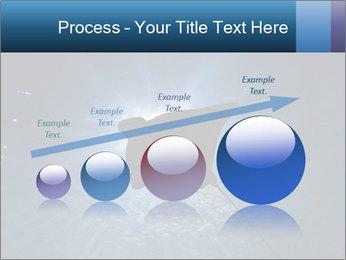 0000084227 PowerPoint Templates - Slide 87