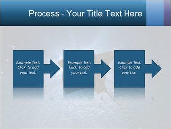 0000084227 PowerPoint Templates - Slide 88