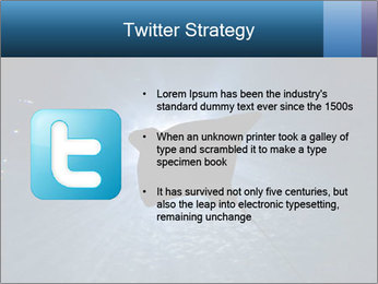 0000084227 PowerPoint Templates - Slide 9