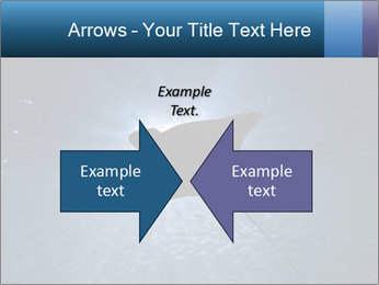 0000084227 PowerPoint Templates - Slide 90