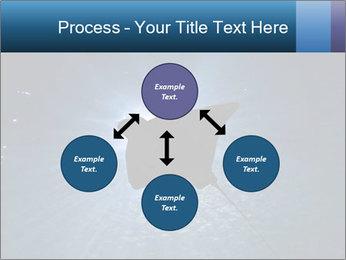 0000084227 PowerPoint Templates - Slide 91