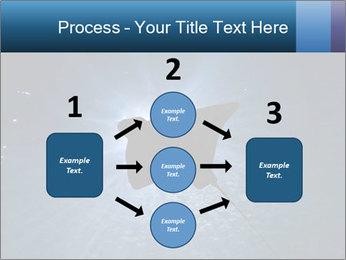 0000084227 PowerPoint Templates - Slide 92