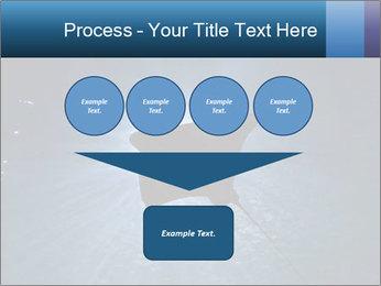 0000084227 PowerPoint Templates - Slide 93