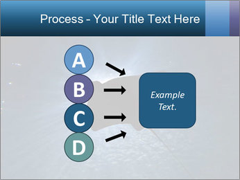 0000084227 PowerPoint Templates - Slide 94