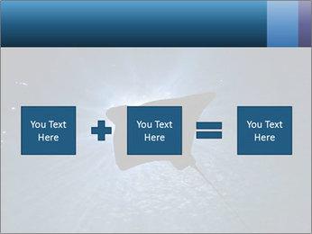 0000084227 PowerPoint Templates - Slide 95