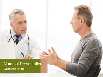 0000084228 PowerPoint Template - Slide 1