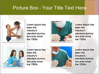 0000084228 PowerPoint Template - Slide 14