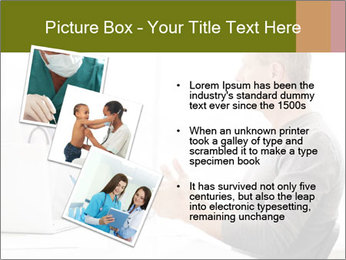 0000084228 PowerPoint Template - Slide 17