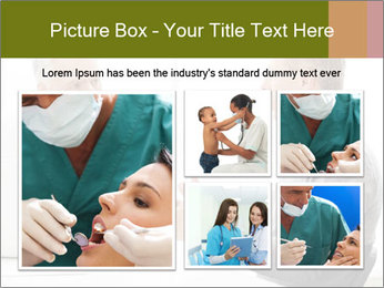 0000084228 PowerPoint Template - Slide 19