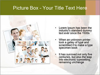 0000084228 PowerPoint Template - Slide 20