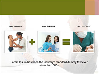 0000084228 PowerPoint Template - Slide 22