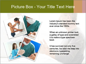 0000084228 PowerPoint Template - Slide 23