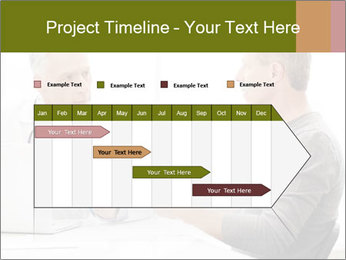 0000084228 PowerPoint Template - Slide 25