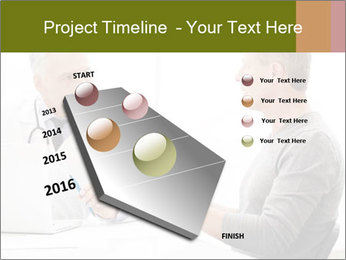 0000084228 PowerPoint Template - Slide 26