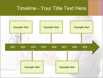0000084228 PowerPoint Template - Slide 28