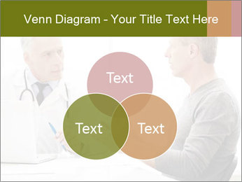 0000084228 PowerPoint Template - Slide 33