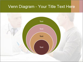 0000084228 PowerPoint Template - Slide 34