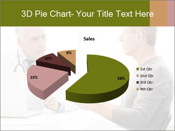 0000084228 PowerPoint Template - Slide 35