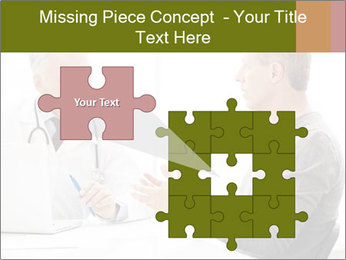 0000084228 PowerPoint Template - Slide 45