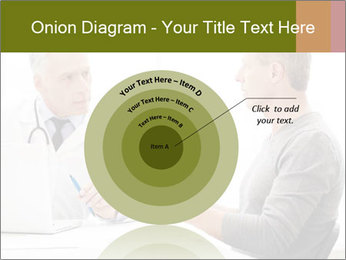 0000084228 PowerPoint Template - Slide 61