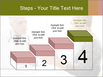 0000084228 PowerPoint Template - Slide 64