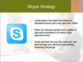 0000084228 PowerPoint Template - Slide 8
