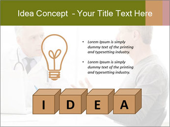 0000084228 PowerPoint Template - Slide 80