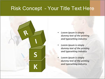 0000084228 PowerPoint Template - Slide 81