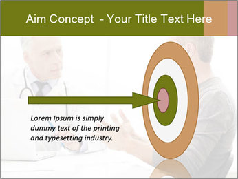 0000084228 PowerPoint Template - Slide 83