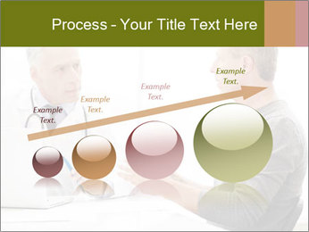 0000084228 PowerPoint Template - Slide 87