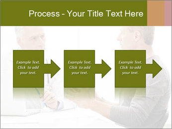 0000084228 PowerPoint Template - Slide 88