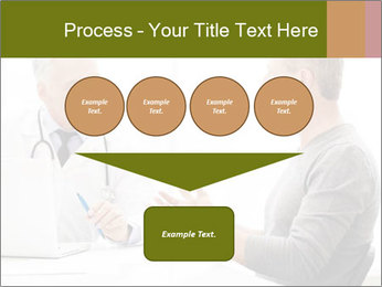 0000084228 PowerPoint Template - Slide 93