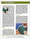 0000084228 Word Templates - Page 3
