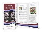 0000084229 Brochure Templates
