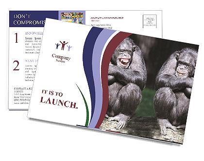 0000084229 Postcard Template