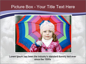 0000084229 PowerPoint Template - Slide 16