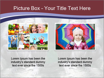 0000084229 PowerPoint Template - Slide 18