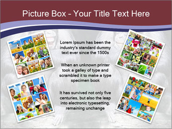 0000084229 PowerPoint Template - Slide 24
