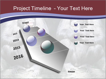 0000084229 PowerPoint Template - Slide 26