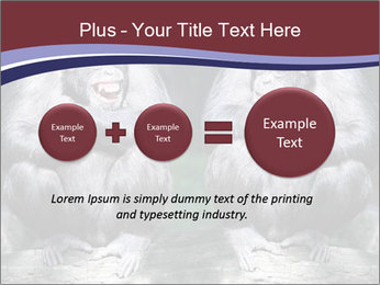 0000084229 PowerPoint Template - Slide 75