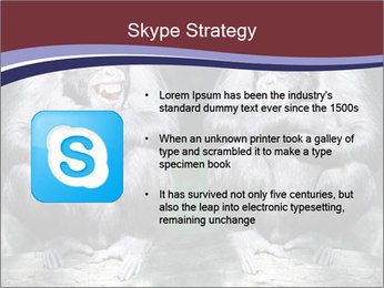 0000084229 PowerPoint Template - Slide 8