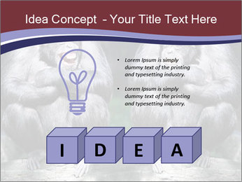 0000084229 PowerPoint Template - Slide 80
