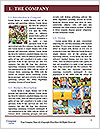 0000084229 Word Templates - Page 3