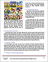 0000084229 Word Templates - Page 4