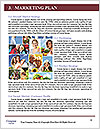 0000084229 Word Templates - Page 8