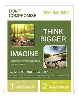 0000084230 Flyer Template
