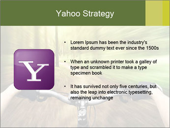 0000084230 PowerPoint Template - Slide 11