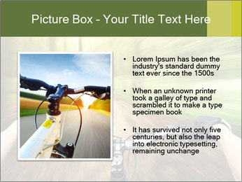 0000084230 PowerPoint Template - Slide 13