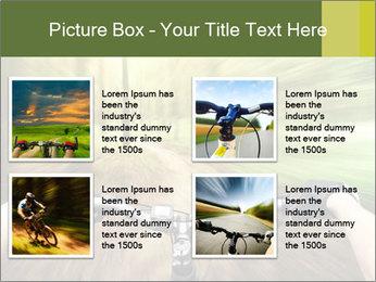 0000084230 PowerPoint Template - Slide 14